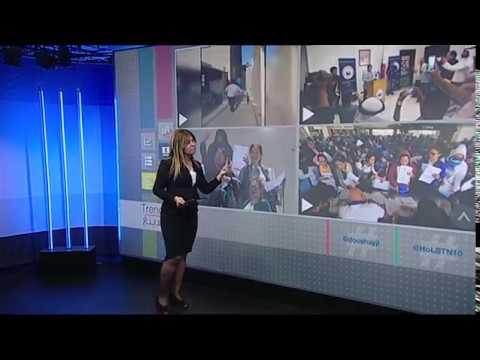 بي_بي_سي_ترندينغ: #العصابة_الفلبينية فيديو وصف بعملية انقاذ لعاملات منزل في #الكويت يثير غضب السلطات  - نشر قبل 16 دقيقة