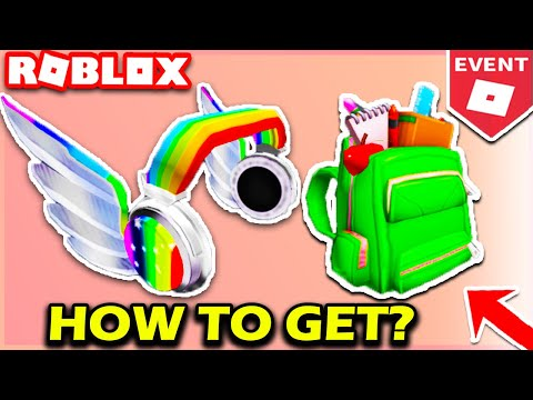Roblox Halo Id Free Roblox Toys Code Free Item New Wyrm Skeleton In Roblox Free Roblox Promocode 2020 Roblox Amazon Codes Youtube
