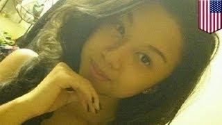 Отец довёл дочь до самоубийства, опозорив её в социальных сетях(13-летняя девочка из Такомы, штат Вашингтон, спрыгнула с моста на автостраду после того как её отец опозорил..., 2015-06-08T05:46:06.000Z)
