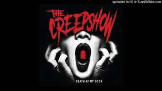 The Creepshow - A.O.T.B.H.