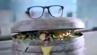 funny colgate plax ad