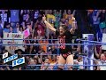 Top 10 SmackDown LIVE moments  WWE Top 10  July 17  2018