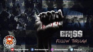 BRI$$ - Follow Through - June 2020