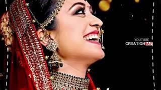 Hi Surekha Aapalyala Pataleli hay WhatsApp Status   Marathi Love Status   Romantic WhatsApp Status  