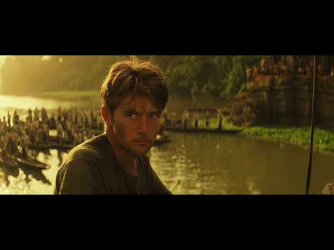 Apocalypse Now: Final Cut - Trailer