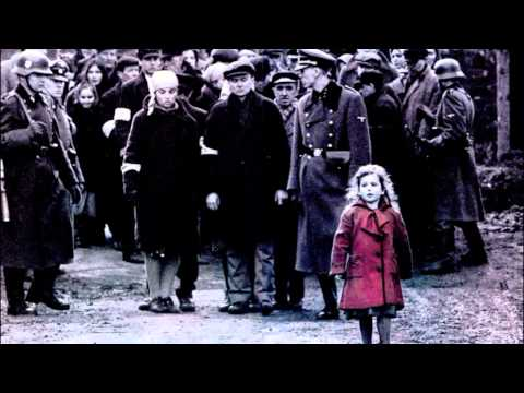 BSO  La Lista de Schindler