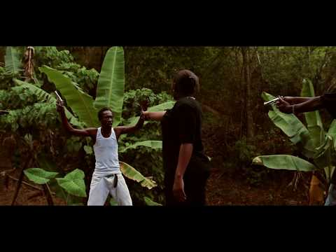 Enemy Of My Enemy Part 2 Teaser - Caribbean Movie (Official Teaser Trailer New Trinidad and Tobago