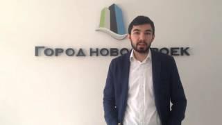 видео Ипотека на новостройку (ипотечный кредит) - в Сбербанке, Промсвязьбанк, ВТБ 24, этапы покупки квартиры, военная