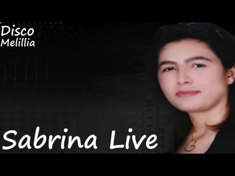 Sabrina Ft. Live - Mohar Orino - Official Video Live