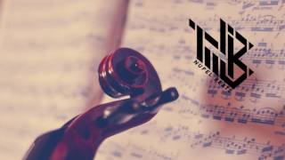 Best Hard Aggressive Violin Orchestra Instrumental Hip Hop Rap Beat - Nupel Beats