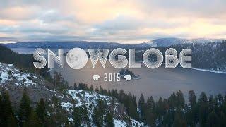 SnowGlobe (2015) | Official Recap
