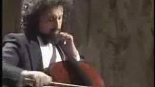 Bach - Cello Suite No.4 iii-Courante