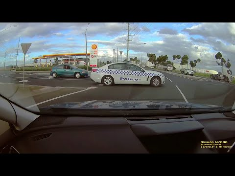 Dash Cam Owners Australia May 2020 On The Road Compilation