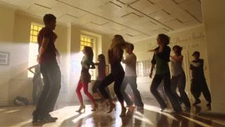Another Cinderella Story - Trailer