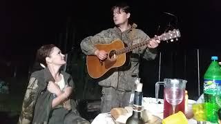 Песня про Юлю-грязнулю