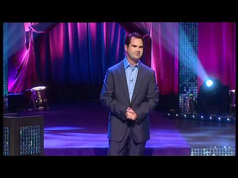 jimmy carr-animal rights