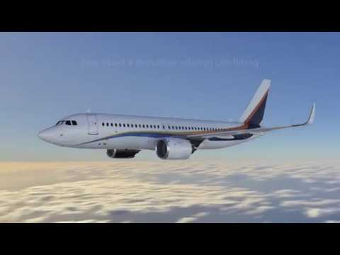 ECA Group - ELiTe - EMERGENCY LOCATOR TRANSMITTER FOR AIRCRAFT