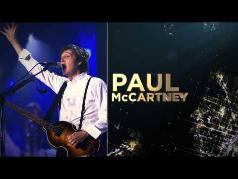 Sandy Relief: 12.12.12 -- Concert (Promo) | EPIX