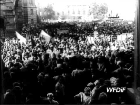 Komunikat Ministerstwa Prawdy nr 113: Kaczyński znów sieje nienawiść!