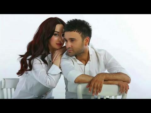 Shohruhxon va Asal - Zo'rsan   Шохруххон ва Асал - Зурсан (music version)