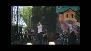 Alex Zurdo en VIVO - Donde Estas