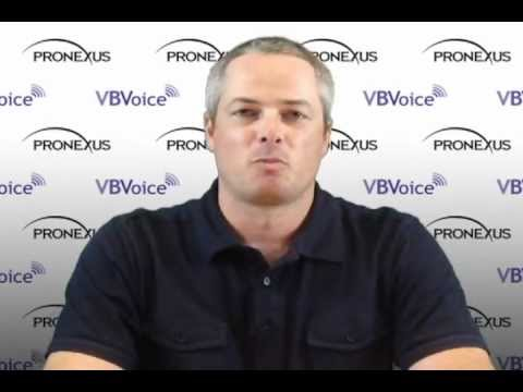 VBVoice Support: Connecting your IVR Application wih Telephony