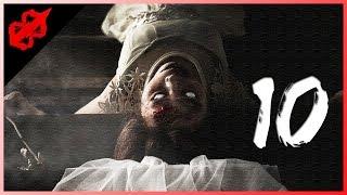 TRUE Scary HORROR Stories from REDDIT