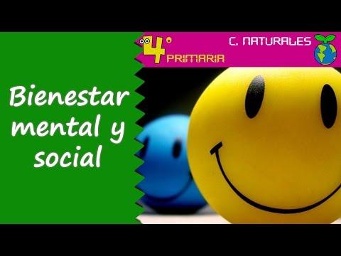 ciencias-de-la-naturaleza.-4º-primaria.-tema-3.-el-bienestar-mental-y-social