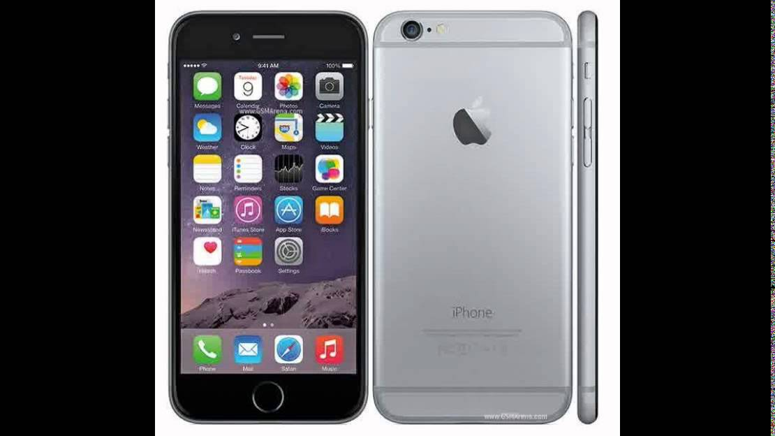 iphone 7 full specification apple iphone 6 phone specifications gsm arena 15156