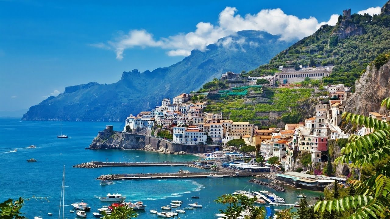 10 of the Most Beautiful Cities in Italy - Walks of Italy Blog