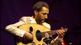 حكاوي رمضانية | حلقة خاصة مع الموسيقار نصير شمه