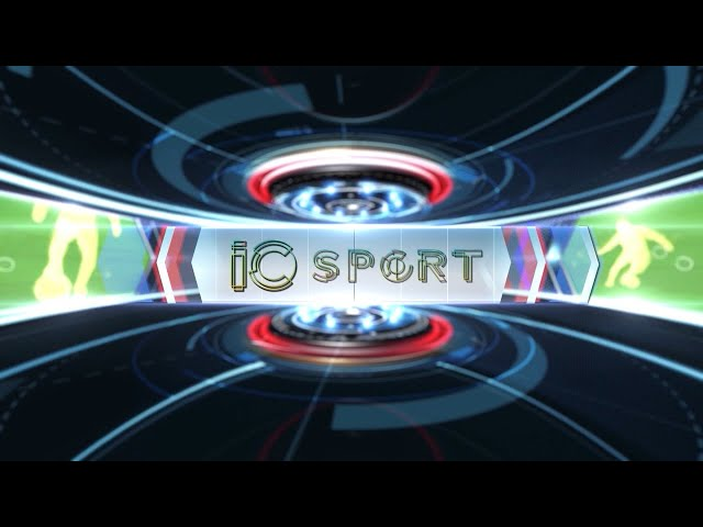 IC Sport 03 01 2020