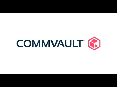 How To Create DISK LIBRARY And Storage Policy In Commvault V11 SP18?