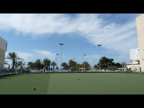 Cyprus 2018 mens singles semi-finals