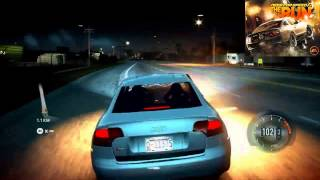 Descargar e instalar Need For Speed The Run FULL PC HD