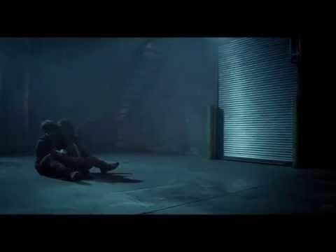 Courage My Love — Kerosene — [Official Video]