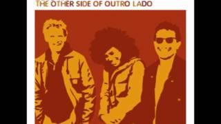 Zuco 103 - Brazilectro (Amazonia Mix By Git Hyper & Schmid)