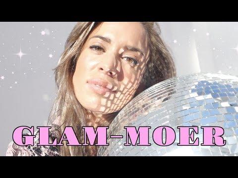 GLAM-MOER#91 By Nienke Plas