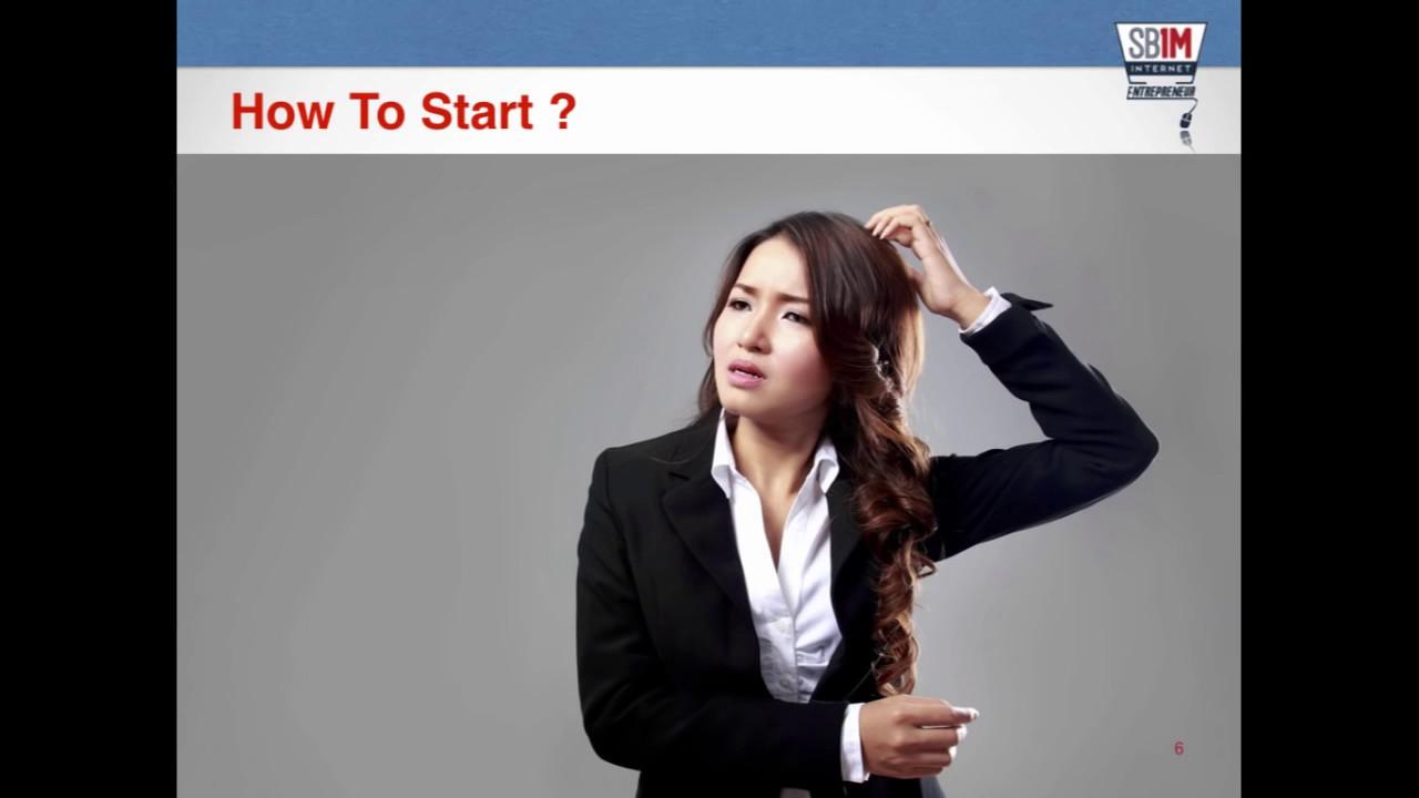 Komunitas bisnis online untuk pelajar - WA 085220622577 ...