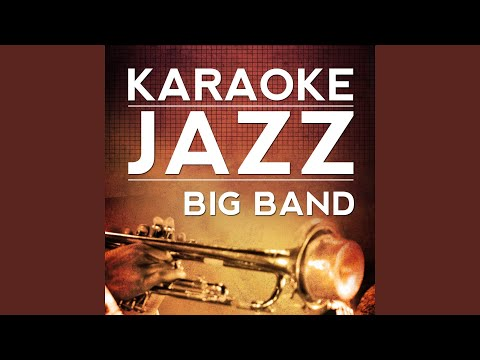 The Way You Look Tonight (Karaoke Version) (Originally Performed By Michael Bublé)