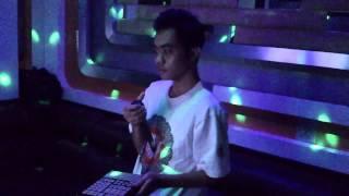 Download Video Karaoke Sambil Bugil (Pacar 5 langkah) MP3 3GP MP4