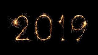 Happy new year whatsapp status happy new year 2019