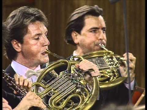 Schumann Konzertstück with Will Sanders (Horn), live, 3.mov.