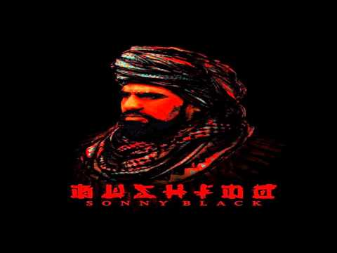 Bushido - Messerstecherei