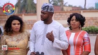 ahon-mi-part-2-yoruba-movies-2017-new-release-starring-odunlade-adekola-segun-ogungbe