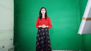 Audition aan milo sajana serial(17)