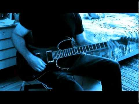Клип Nightwish - Dead Gardens