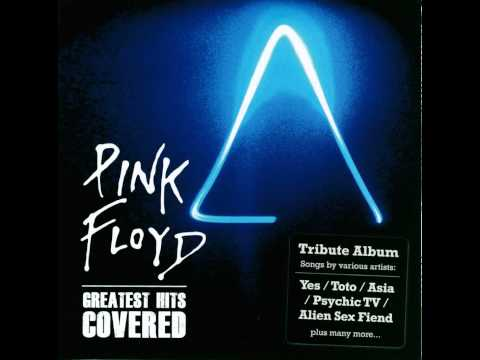 Adrian belew is there anybody out there adrian belew king crimson billy sherwood yes