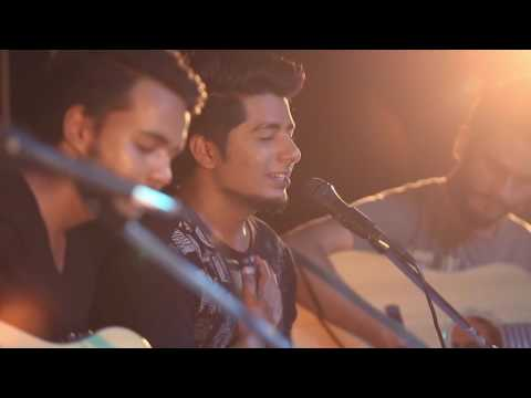Kaisa Anokha Pyar - New Life City Church [Hindi Christian Song]