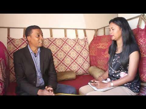 Journée Mondiale du Tourisme à Manakara